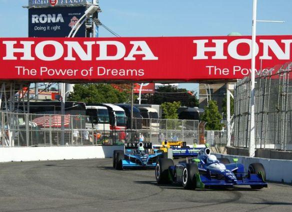 Honda-Indy-web