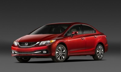 2014-honda-civic_100436151_400x240