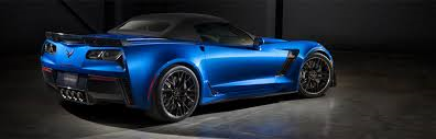 Corvette 2015 Queenston Chevrolet