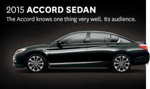 2015_Accord_Sedan_Hero_EN