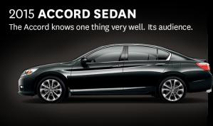 2015_Accord_Sedan_Hero_EN