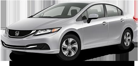 Hamilton dealership hamilton auto blog for Kelly honda lynn