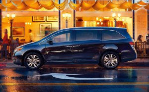 2015-Honda-Odyssey-01