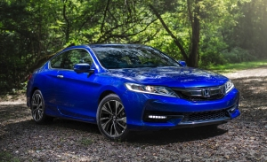 2016-honda-accord-coupe-v-6-manual-test-review-car-and-driver-photo-662252-s-original