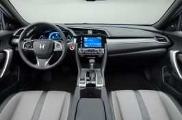 2016-Honda-Civic-Coupe-interior-view