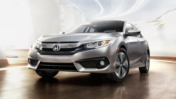 MY16_Civic_Sedan_exterior_gallery_11
