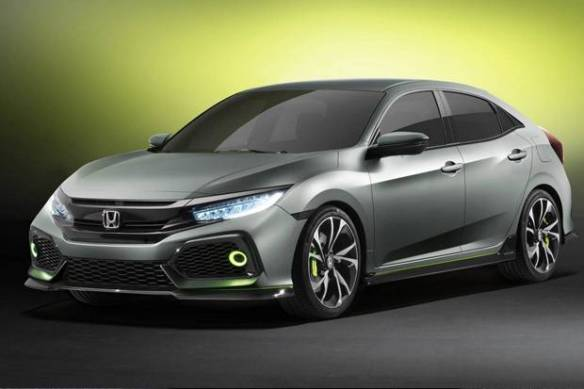 ini-tampang-all-new-honda-civic-hatchback-prototype-Sb8