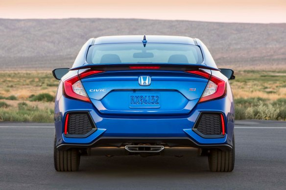 Honda Dealerships Near Me >> Honda Dealers Near Me Hamilton Auto Blog